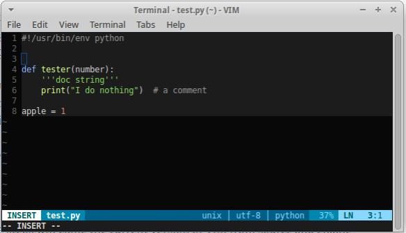 vim_terminal_example1