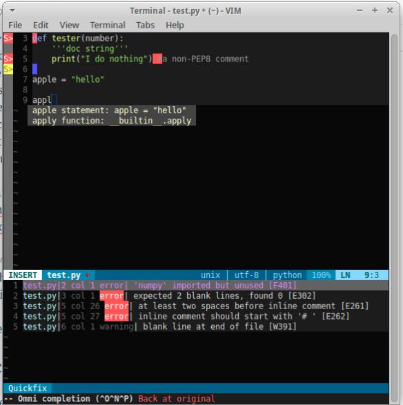 vim_terminal_example2